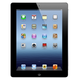 Apple iPad new 64Gb Wi-Fi